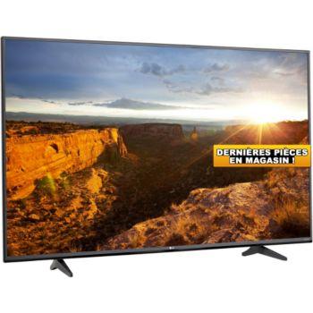 lg 65uf680v 4k 1000 pmi smart tv chez boulanger. Black Bedroom Furniture Sets. Home Design Ideas