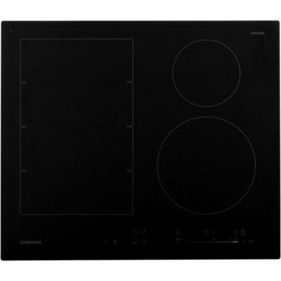 Plaque de cuisson induction votre recherche plaque de - Table de cuisson induction boulanger ...