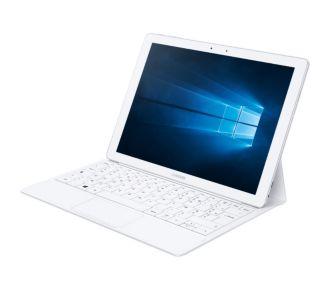 Samsung Galaxy TabPro S Wifi Blanc