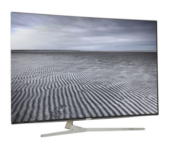 Samsung UE55KS9000 SUHD 2400 PQI SMART TV