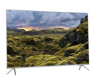 Samsung UE55KS7500 SUHD 2200 PQI SMART TV