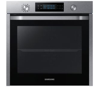 Samsung NV75K5571BS