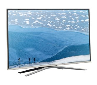 Samsung UE40KU6400 1500 PQI SMART TV