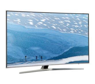 Samsung UE55KU6670 4K HDR 1600 PQI INCURVE