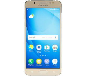 Samsung Galaxy J5 Or Ed.2016