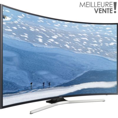 samsung tv incurve votre recherche samsung tv incurve. Black Bedroom Furniture Sets. Home Design Ideas