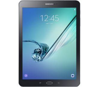 Samsung Galaxy Tab S2 9.7'' VE 32Go Noire