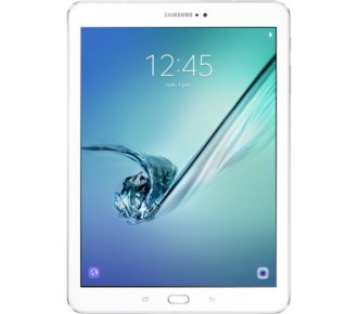 Samsung Galaxy Tab S2 9.7'' VE 64Go Blanche