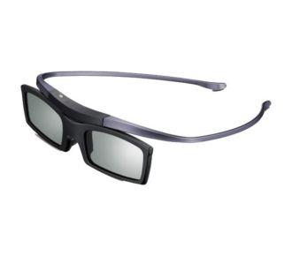 Samsung SSG-5150GB/XC LUNETTE ACTIVE 3D