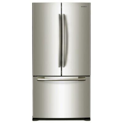 refrigerateur americain largeur 80 cm r frig rateurs et cong lateurs sur enperdresonlapin. Black Bedroom Furniture Sets. Home Design Ideas