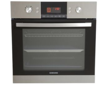 Four Encastrable SAMSUNG BQ1D4T007, Four encastrable sur Boulanger