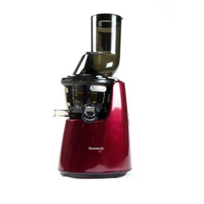 centrifugeuse extracteur de jus kuvings chez boulanger. Black Bedroom Furniture Sets. Home Design Ideas