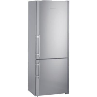 R frig rateur cong lateur liebherr chez boulanger page 2 - Combine refrigerateur congelateur liebherr ...