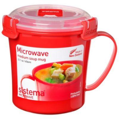 Moule plat vos achats sur boulanger for Mug isotherme micro onde