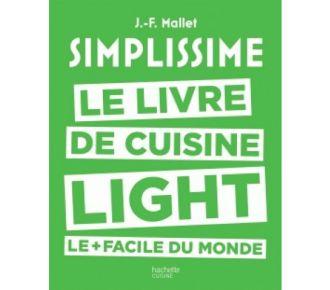 HachetteSimplissime Light