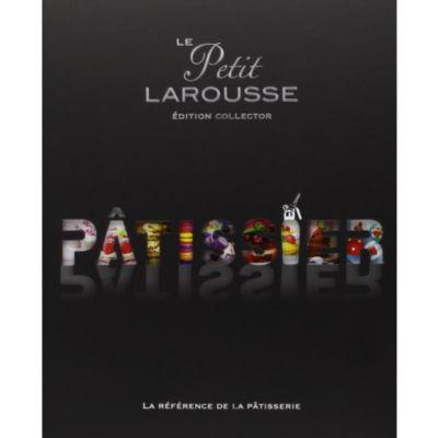 Livre de cuisine tablette de cuisine livre recettes for Petit larousse de la cuisine
