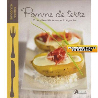 livre de cuisine coffret tablette de cuisine vos achats sur boulanger. Black Bedroom Furniture Sets. Home Design Ideas