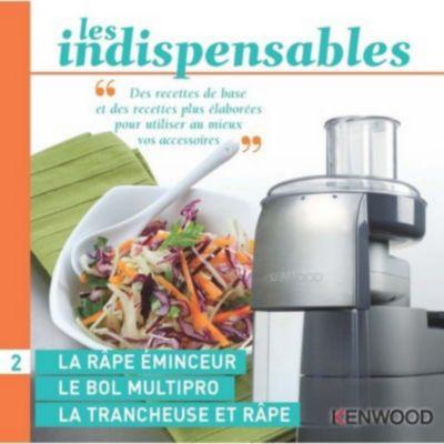 livre cuisine robot kenwood livre cuisine robot kenwood