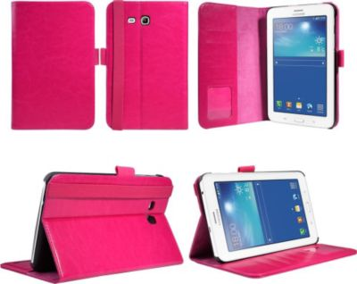 xeptio samsung galaxy tab 3 7 0 lite rose protection. Black Bedroom Furniture Sets. Home Design Ideas