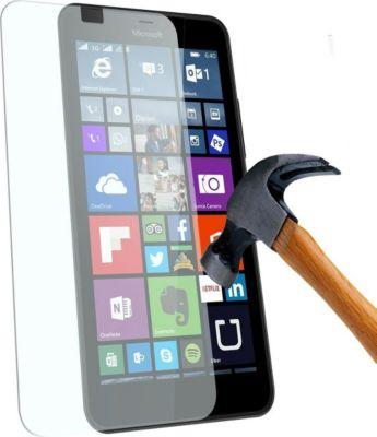 prot ge cran smartphone xeptio microsoft lumia 650 verre tremp boulanger. Black Bedroom Furniture Sets. Home Design Ideas