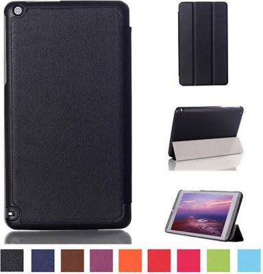 Xeptio nvidia shield tablet k1 noir housse protection for Housse tablette boulanger