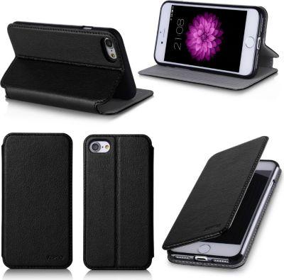 xeptio apple iphone 7 noir accessoire smartphone boulanger. Black Bedroom Furniture Sets. Home Design Ideas