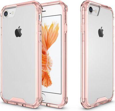 xeptio apple iphone 7 rose accessoire iphone boulanger. Black Bedroom Furniture Sets. Home Design Ideas