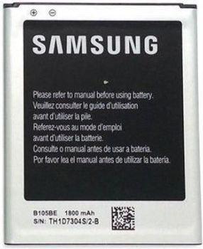 samsung pour gt s7275r galaxy ace 3 batterie pour t l phone portable boulanger. Black Bedroom Furniture Sets. Home Design Ideas