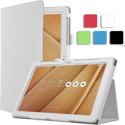 Xeptio asus zenpad z300 z300c z300m avec stand protection for Boulanger etui tablette
