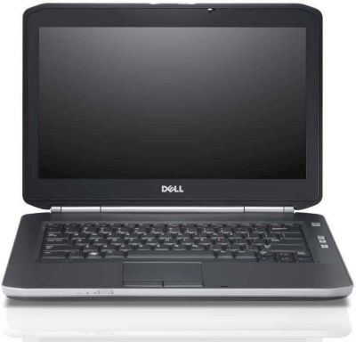 dell latitude e5420 reconditionn comme neuf. Black Bedroom Furniture Sets. Home Design Ideas