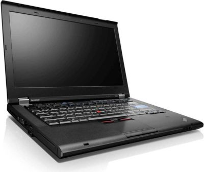 lenovo thinkpad t420 windows 10 reconditionn excellent tat ordinateur portable. Black Bedroom Furniture Sets. Home Design Ideas
