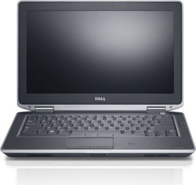 dell latitude e6330 reconditionn comme neuf. Black Bedroom Furniture Sets. Home Design Ideas