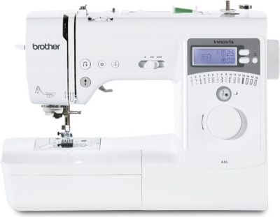 Photo de machine-a-coudre-brother-innov-is-a16