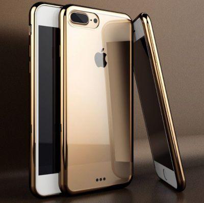 coque iphone 8 widowmaker