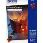 Papier EPSON S041061 100F A4 100g/m2