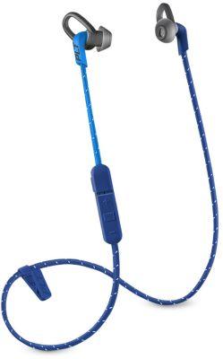 Casque Sport Plantronics Backbeat FIT 305 Bleu