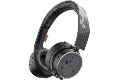 Casque Sport PLANTRONICS Backbeat fit 505 Noir