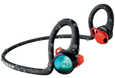 Ecouteur PLANTRONICS Backbeat FIT 2100 Noir