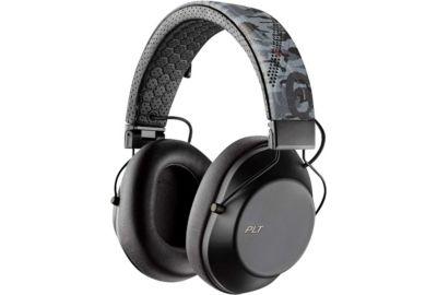 Backbeat FIT 6100 Noir