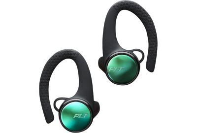Ecouteur PLANTRONICS Backbeat FIT 3150 Noir