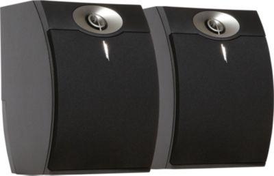 Enceinte bibliothèque Bose 301® noires