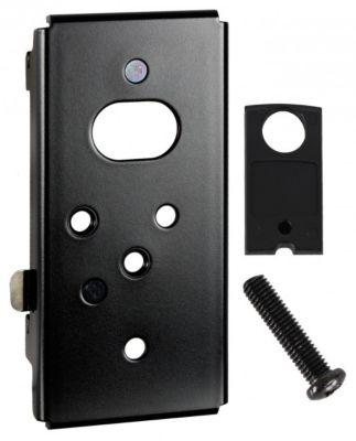 Support enceinte Bose UB20 II Adaptateur Noir