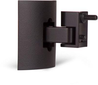 Support enceinte Bose UB20 II BRACKET Noir