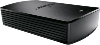 Amplificateur HiFi Bose SA-5