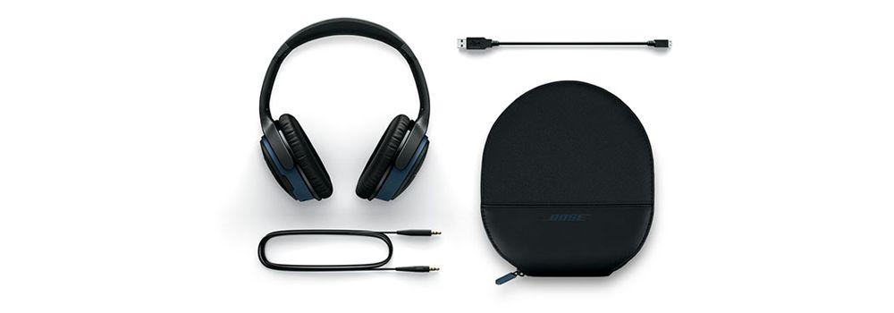 Bose Soundlink AE