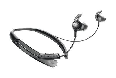Ecouteur BOSE QuietComfort 30 wireless