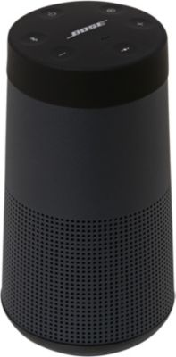 Enceinte Bluetooth Bose SoundLink Revolve Noir