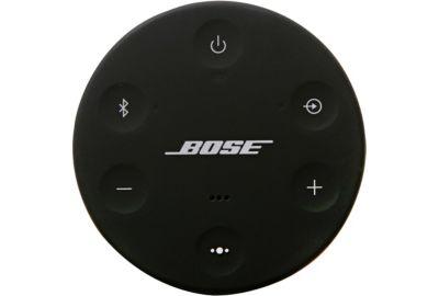 Enceinte BOSE SoundLink Revolve Noir