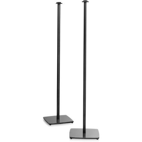 Support pieds BOSE OMNIJEWEL FLOOR STAND PAIR BLACK