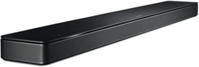 Barre de son Bose Soundbar 500 noir